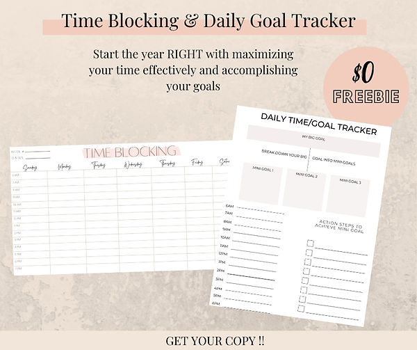 Time Blocking & Daily Goal Tracker.jpg