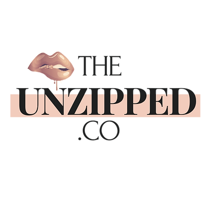 UNZIPPED logo2.png
