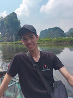 Quoc Anh - Student Guide.jpg