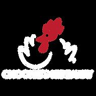 CHW logo remake by VH neg-02-02 (1).png