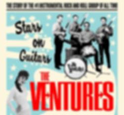 ventures poster.jpg