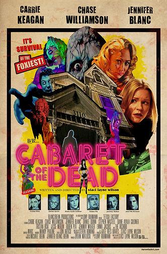 CABARET OF THE DEAD.jpg