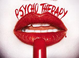 psychotherapylipsposter_WEB.jpg