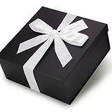 Black-Gift-Box-White-Ribbon.jpg