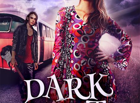 Wanna Read a Romance as Dark as your Soul?