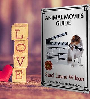 animal_movies.jpg