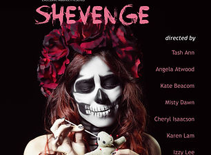 Shevenge_2_web.jpg