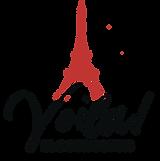 Voila Electrolysis Logo
