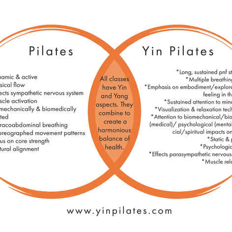 yin pilates and pilates differences.jpg