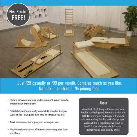 StretchFit Studio Flyer V2.jpg