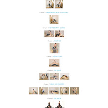 StretchFit Beginners Poster B.jpg