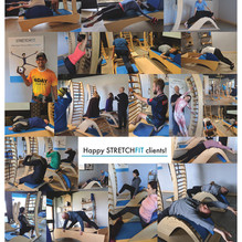 stretchfit collage-page-001.jpg
