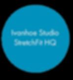 stretchfit studio ivanhoe melbourne