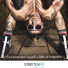 STRETCHFIT POSTER (1)-page-001.jpg