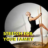 yin pilates insta5.jpg