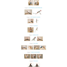 StretchFit Beginners Poster A.jpg
