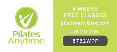 Pilates Anytime Pilates Shop Tile.jpg