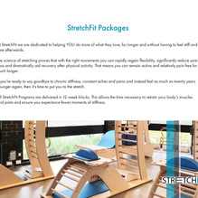 stretchfit packages-pdf-page-001.jpg