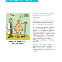 SF Beginners Booklet4[1].jpg