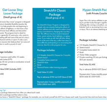 stretchfit packages-pdf-page-002.jpg