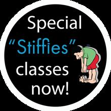 STIFFIES ART .png