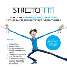 StretchFit Flyer Newstead 2021.jpg