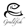 Gouldfish Custom Rods