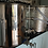 Thumbnail: 50L Turnkey HERMS Electric Brewery System (5.5kw)