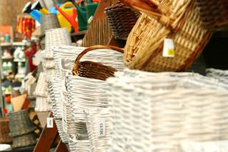 5 formas de sacarle partido a las Ferias de Artesanía