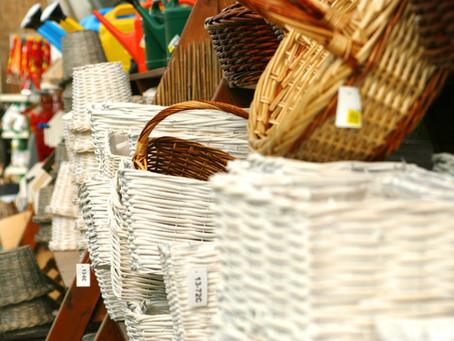 PTO News: Community Yard Sale