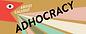 VSX_2020_Adhocracy-Callout_Header_V1-930