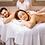 Thumbnail: Carytown Massage