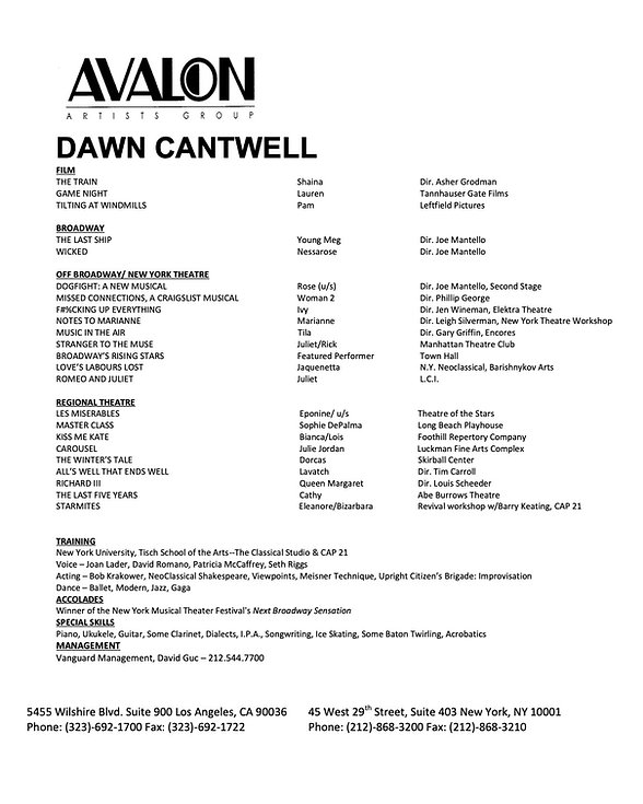 Dawn.Res2021 for picture media.jpg