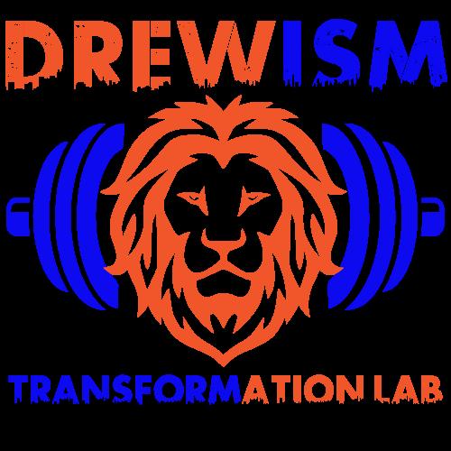 Drewism FINAL (1).png