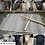 Thumbnail: Core Spun Rug Yarn - White