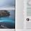 Thumbnail: Shetland Wool Adventures Journal Vol. 1