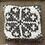 Thumbnail: Darling Pincushion Kits