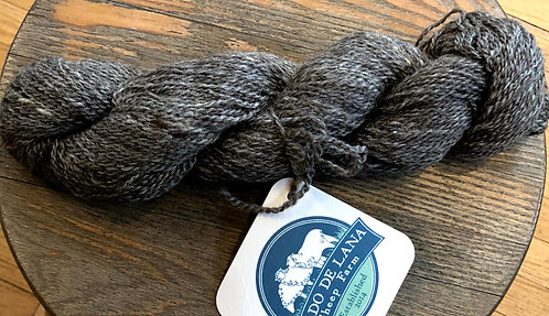 Pavonearse - Lincoln Longwool