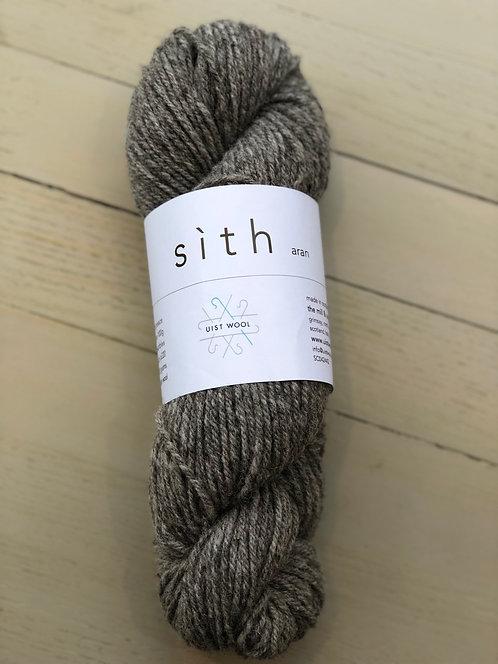 Sìth - Aran