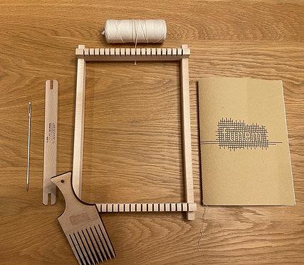 Basic Weaving Kit