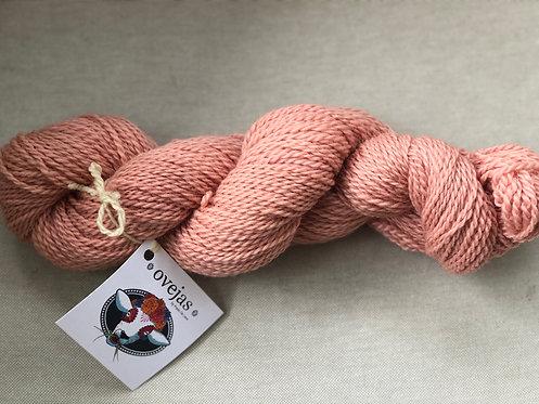 Ovejas - Quebracho Rojo (Dye Lot 2)