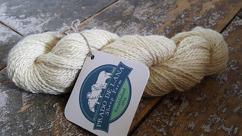 Lincoln Lillies (Lincoln Longwool)