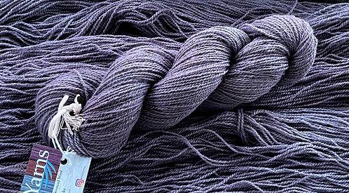 Lavender - Fingering