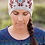 Thumbnail: Rug Weaver Headband Kits