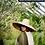 Thumbnail: Laine Magazine - Issue 11Majoram