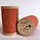 Thumbnail: Moire Wool Threads (Oranges & Yellows)