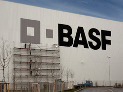 BASF accent.swiss