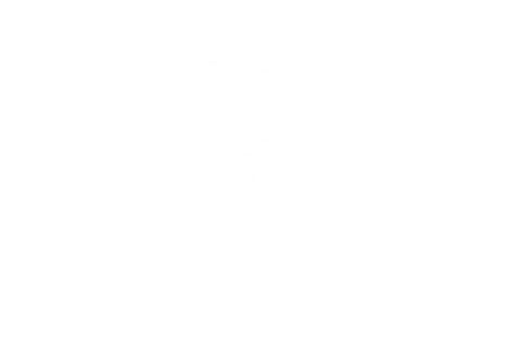Client Logos 1-03.png