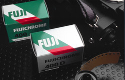 Fuji Film accent.swiss