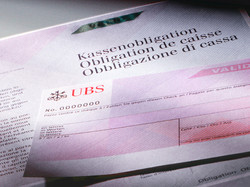UBS accent.swiss